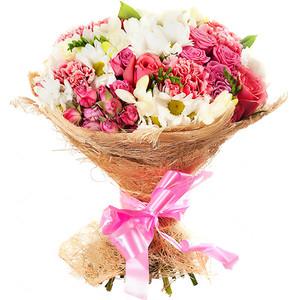 Доставка цветов ростов доставка цветов цены новосибирск букеты февраля своими